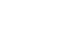 Poudre School District Foundation