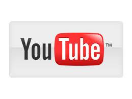 youtube-bttn