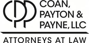 Coan Payton & Payne
